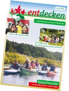 Entdecken-Juni-14 Bremen